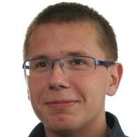 Pawel Rosikewicz picture